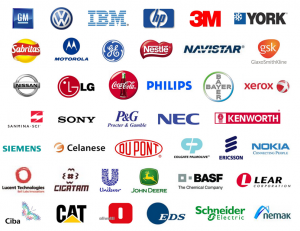 Large-Companies-Succeeding-by-Manufacturing-in-Mexico