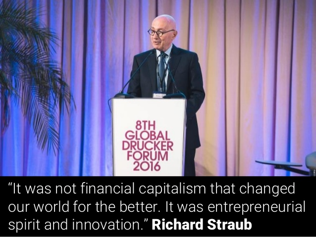 the-entrepreneurial-society-33-top-quotes-from-global-peter-drucker-forum-2016-5-638