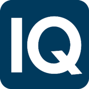 IQ: Innovation Quotient